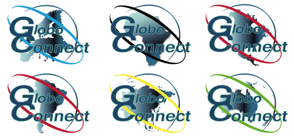 GloboConnect in the world
