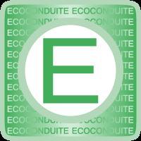 assistance éco-conduite véhicule chauffeur