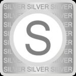 Plateforme Silver